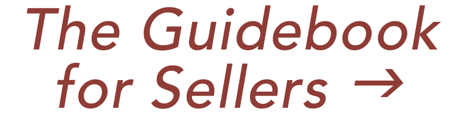 Guide Book for Sellers